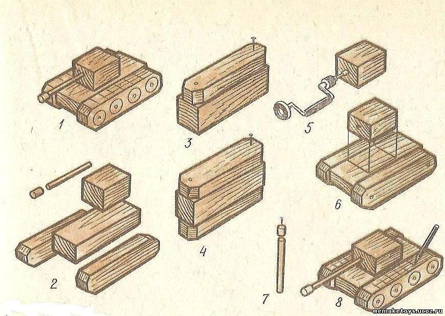 Как из урала сделать квадроцикл полноприводный пошаговая инструкция 71