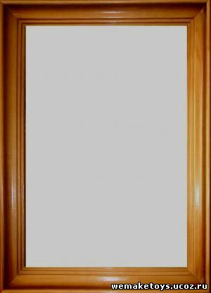 Рамки для картин своими руками из бумаги « 94