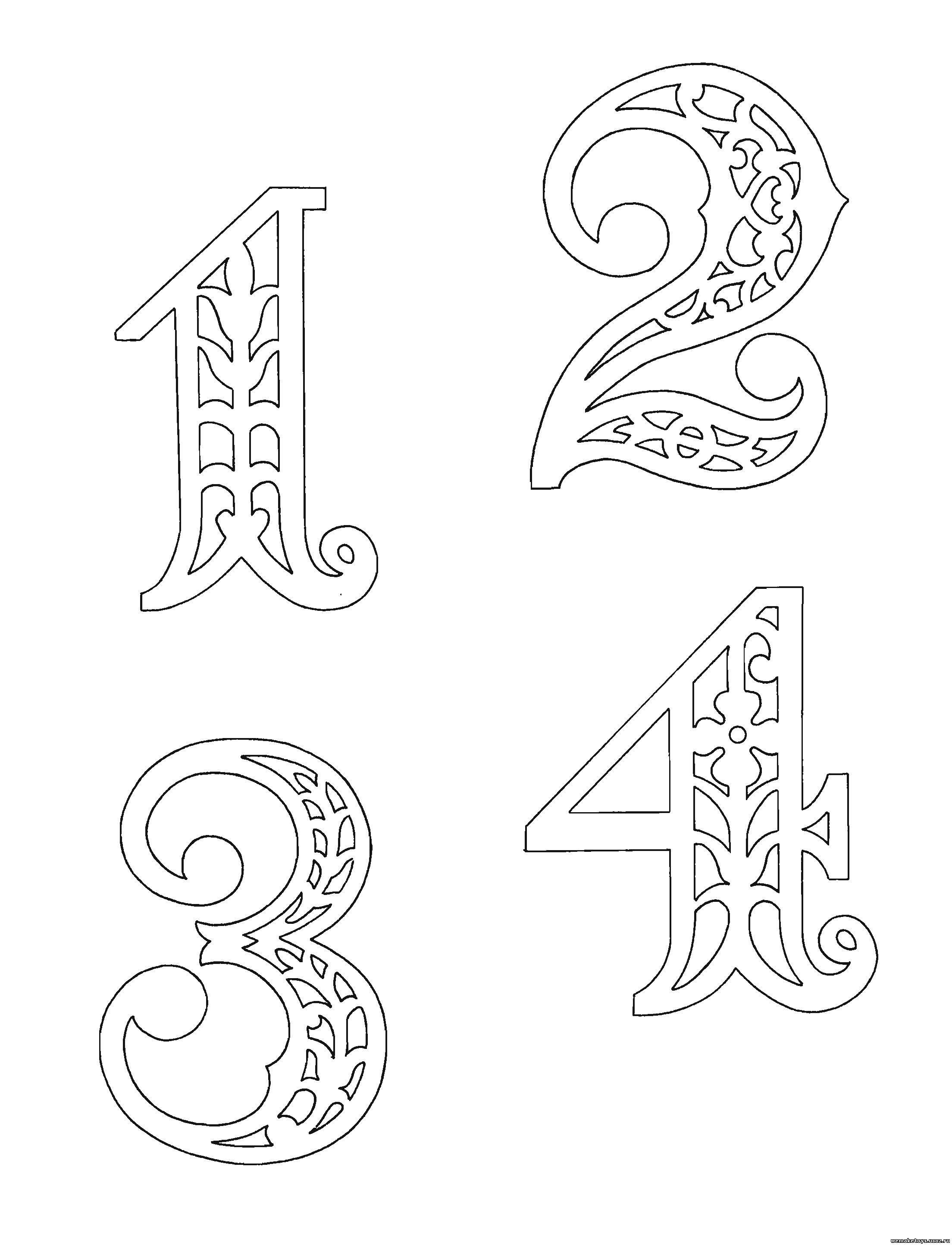 Bebas Neue Fontfabric™