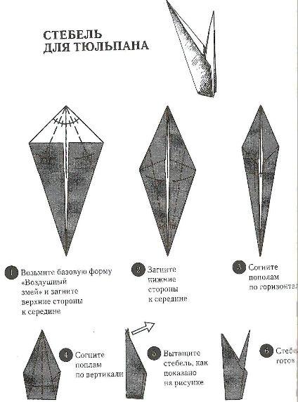 Поделки из фанеры лобзик чертежи поделок 137