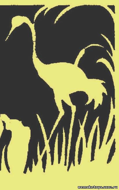 antiques logo emblem